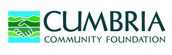 Cumbria Community Foundation Logo