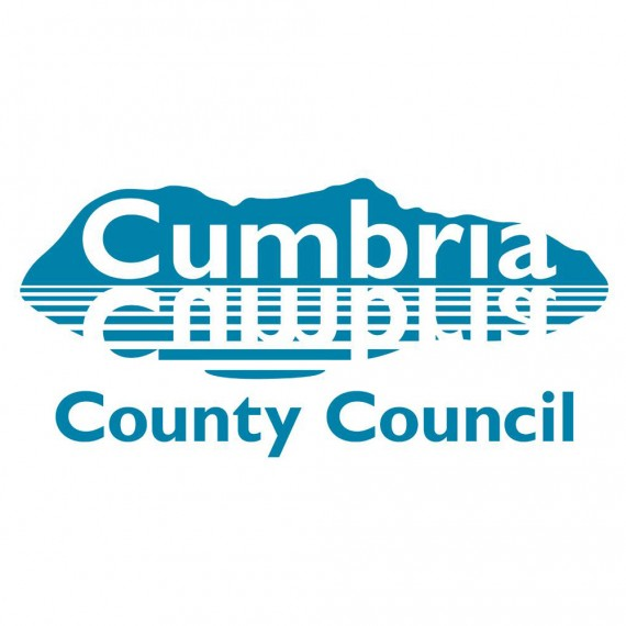 funder logo 4 Cumbria Co.Co.