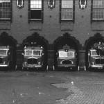 Dun Cow St front 1960s