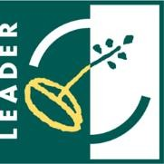funders logo LEADER