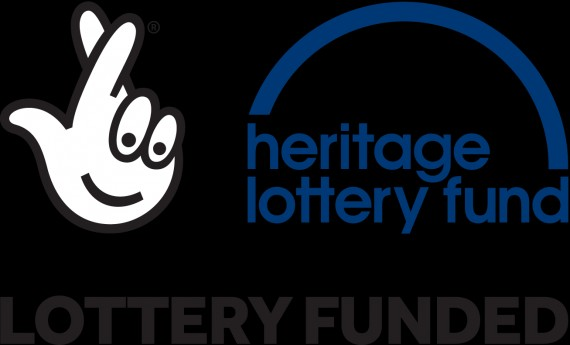 funders logo - heritage lottery fund